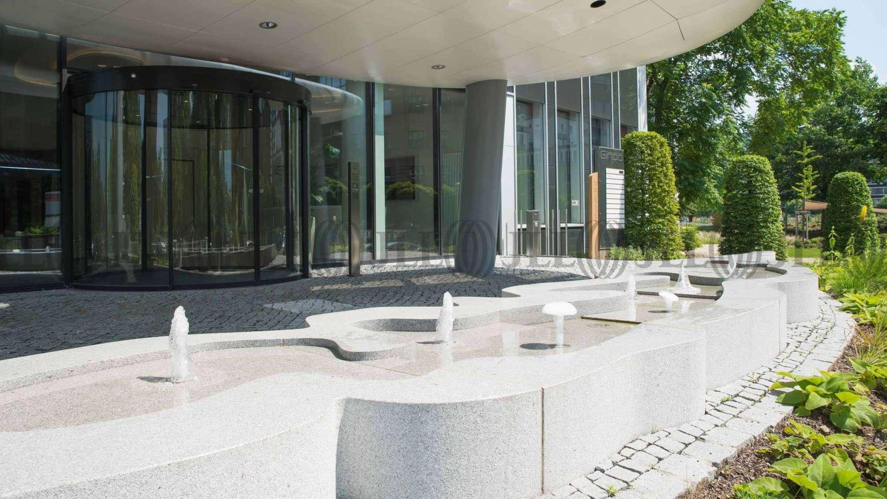 Büros Frankfurt am main, 60528 - Büro - Frankfurt am Main, Niederrad - F1256 - 9525286