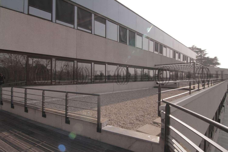 Bureaux Limonest, 69760 - K OUEST BUILDING - 9525346