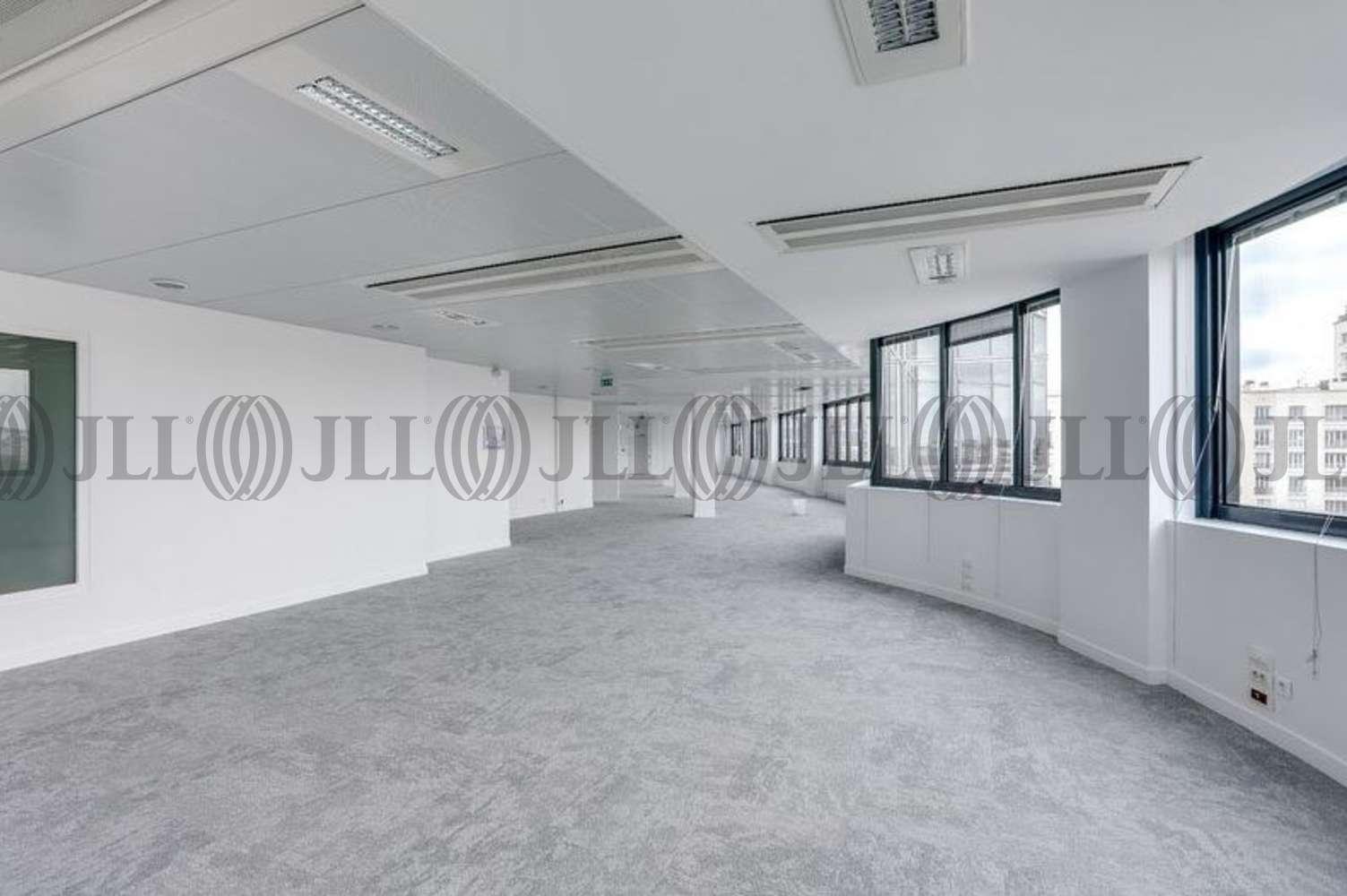 Bureaux Boulogne billancourt, 92100 - LE PRIME - 9525372