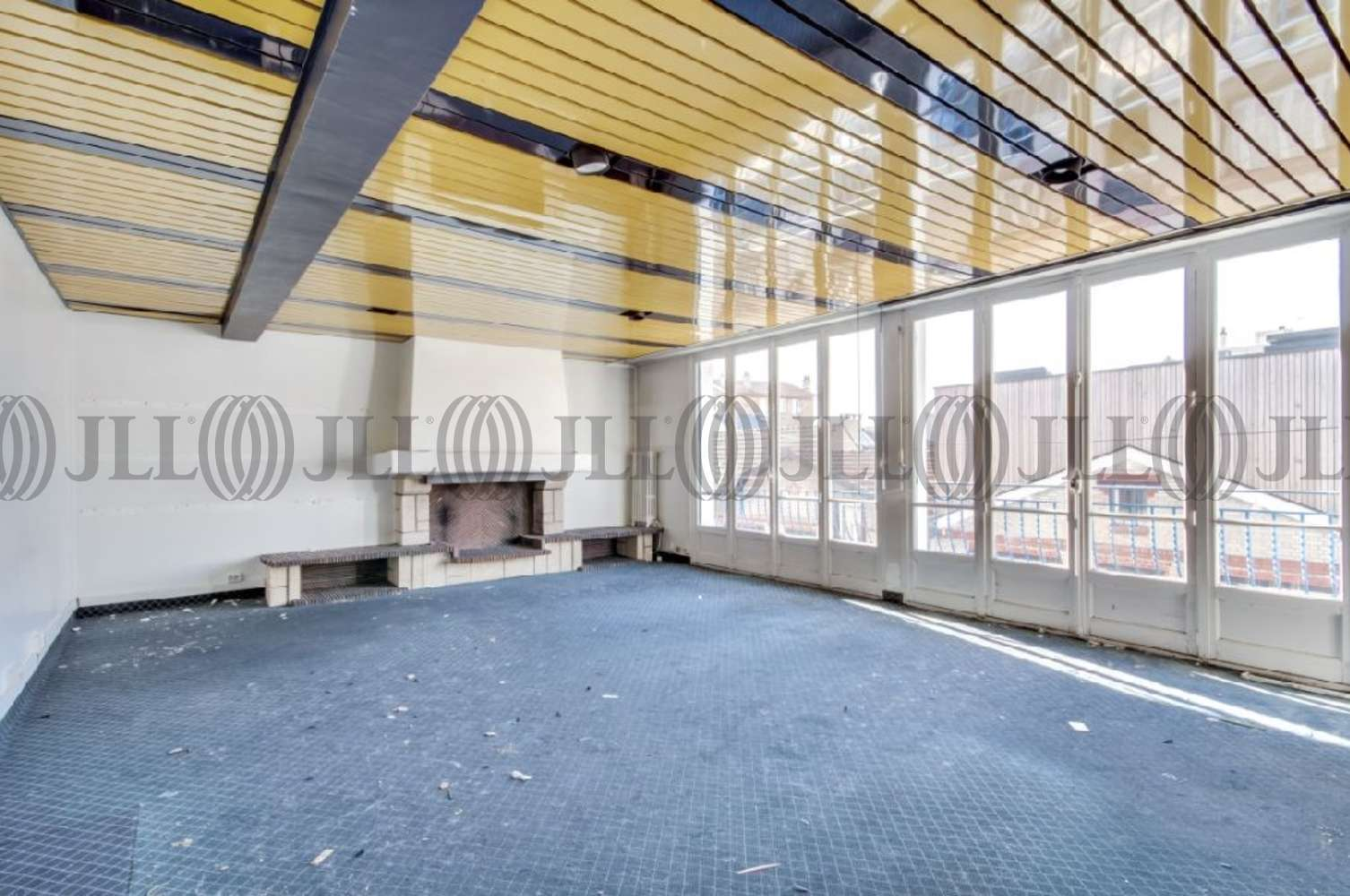 Bureaux Montreuil, 93100 - 17 RUE MALOT