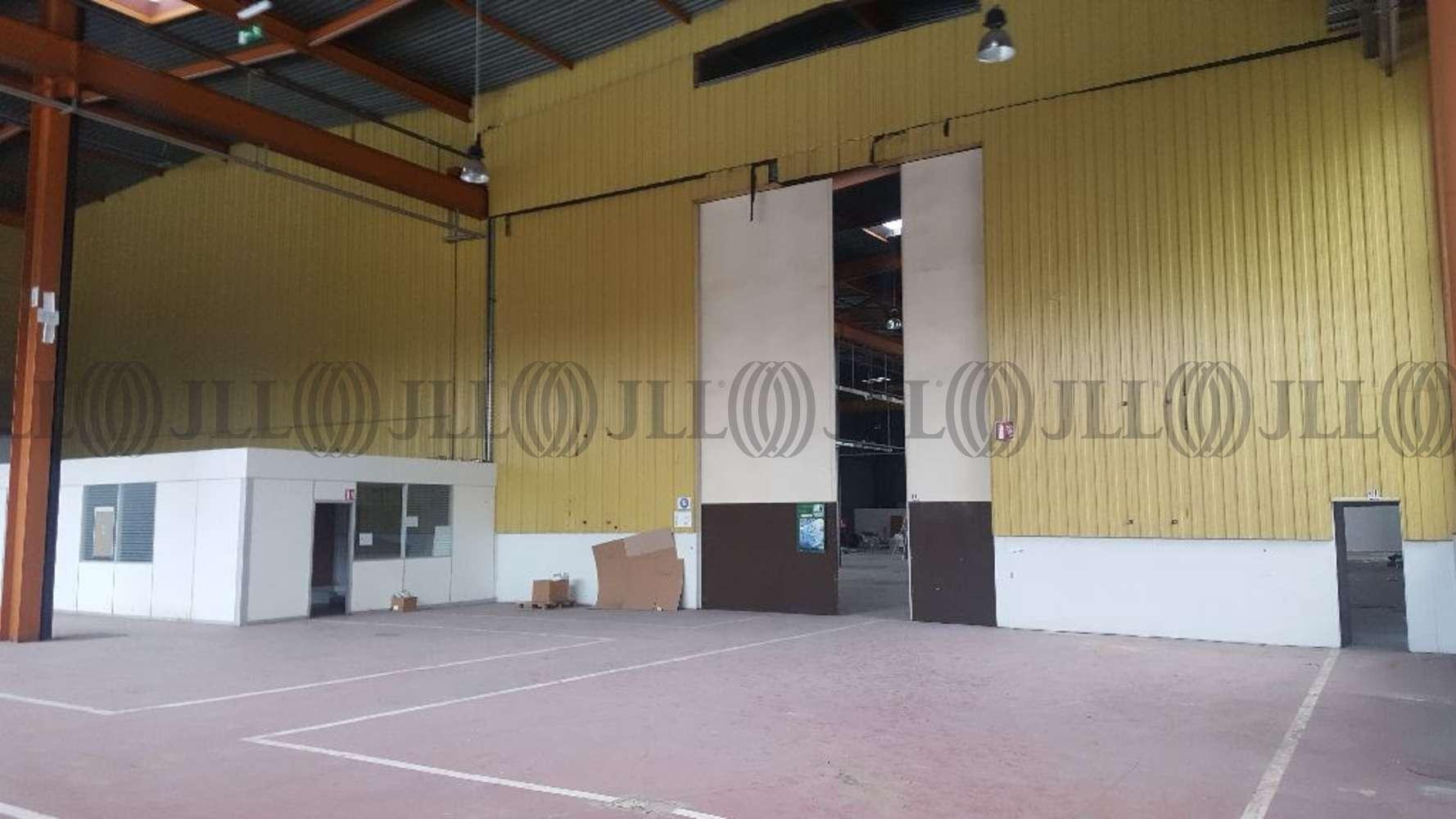 Activités/entrepôt Longjumeau, 91160 - ZI LA VIGNE AUX LOUPS - 9525984