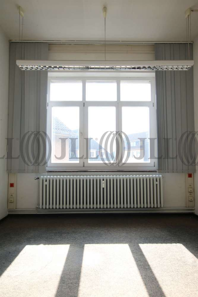 Büros Hannover, 30159 - Büro - Hannover, Mitte - H1260 - 9526074