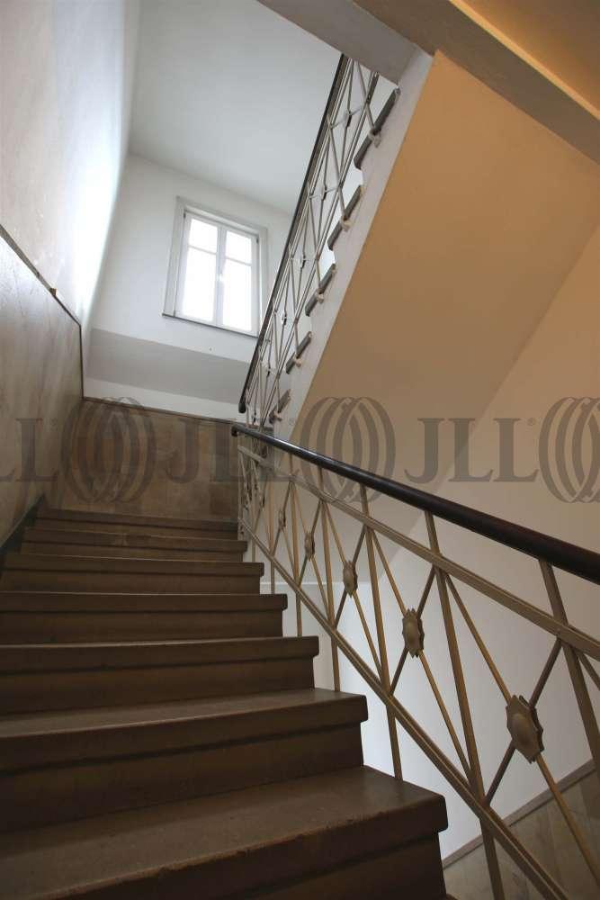 Büros Hannover, 30159 - Büro - Hannover, Mitte - H1260 - 9526075