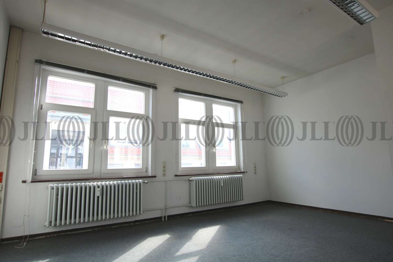 Büros Hannover, 30159 - Büro - Hannover, Mitte - H1260 - 9526073