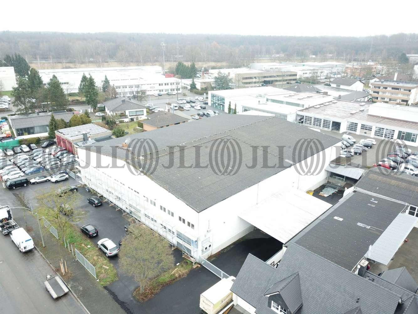 Hallen Hanau, 63452 - Halle - Hanau - F1971 - 9526410