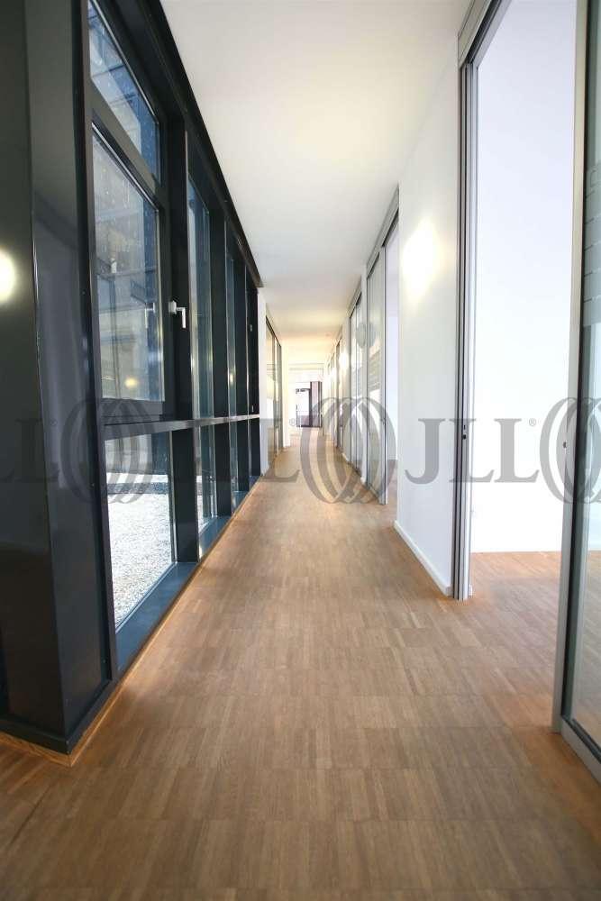 Büros Hannover, 30163