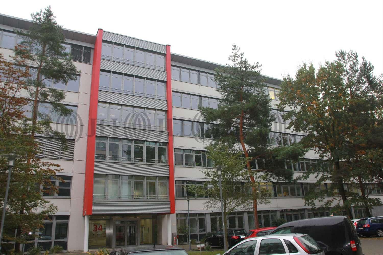 Büros Neu-isenburg, 63263 - Büro - Neu-Isenburg - F0293 - 9526931