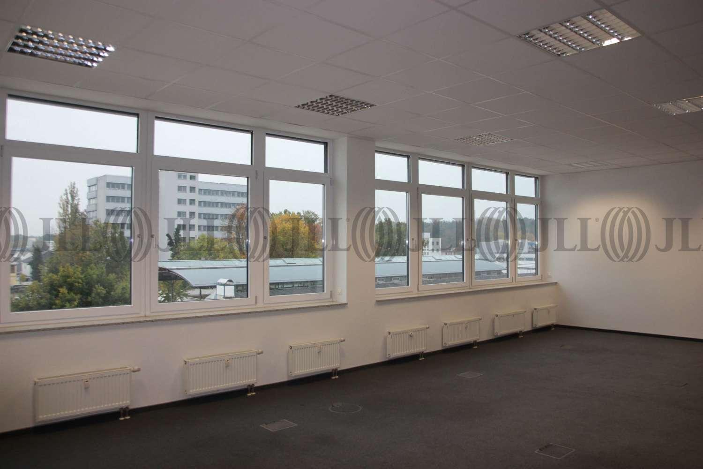 Büros Neu-isenburg, 63263 - Büro - Neu-Isenburg - F0293 - 9526933