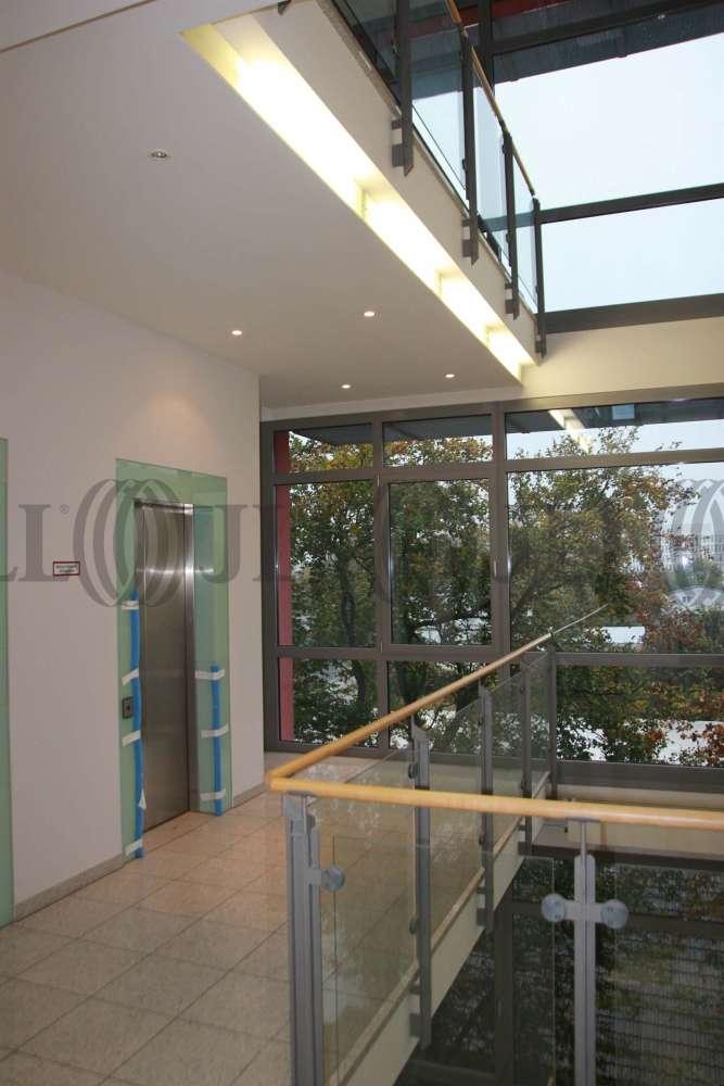Büros Neu-isenburg, 63263 - Büro - Neu-Isenburg - F0293 - 9526935