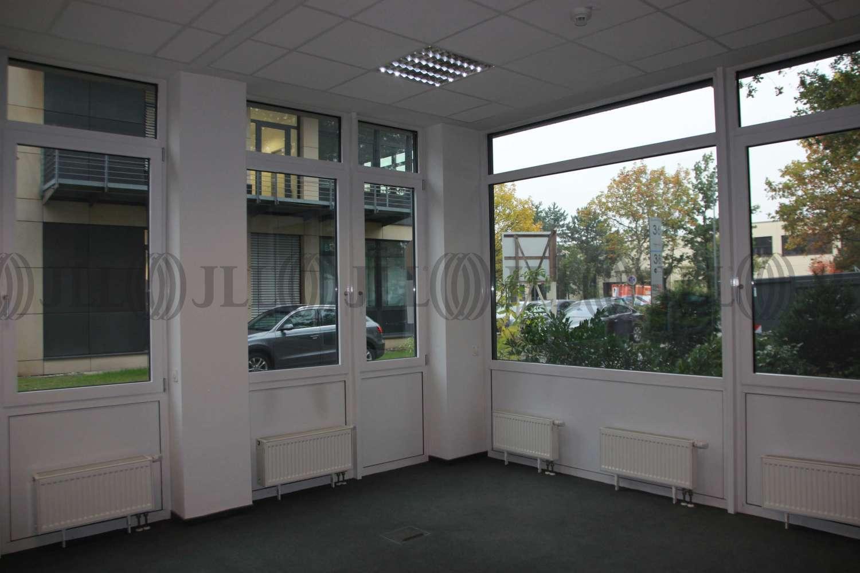 Büros Neu-isenburg, 63263 - Büro - Neu-Isenburg - F0293 - 9526932