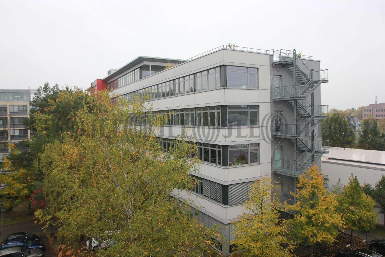 Büros Neu-isenburg, 63263 - Büro - Neu-Isenburg - F0293 - 9526934