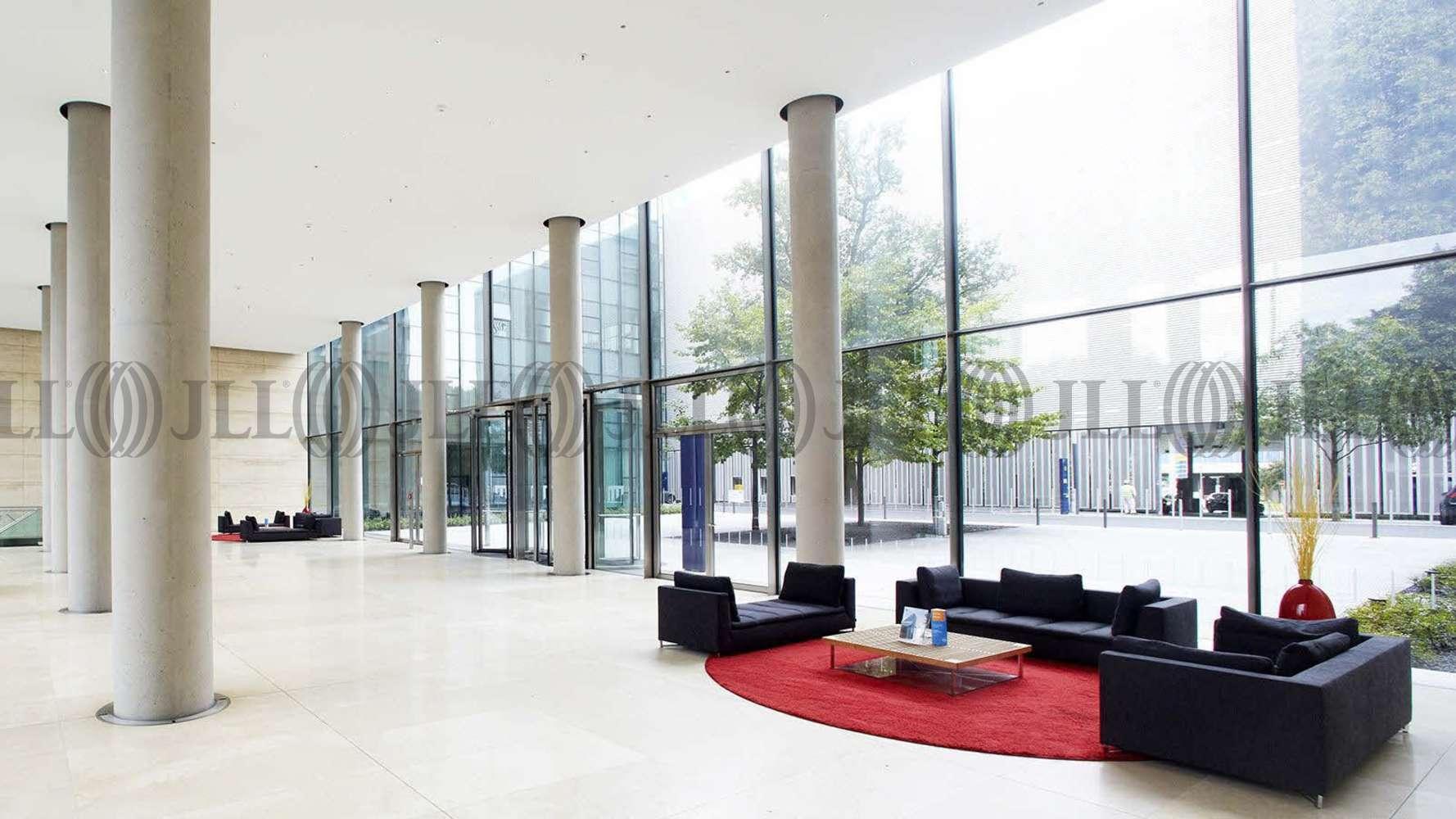Büros Frankfurt am main, 60549 - Büro - Frankfurt am Main, Flughafen - F1054 - 9527184