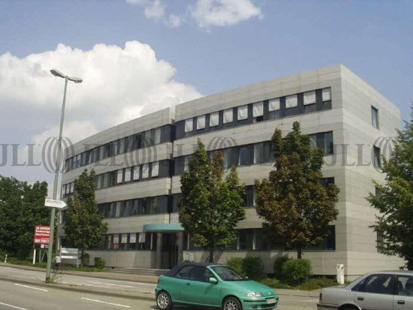 Büros Frankfurt am main, 60489 - Büro - Frankfurt am Main, Rödelheim - F0032 - 9527401