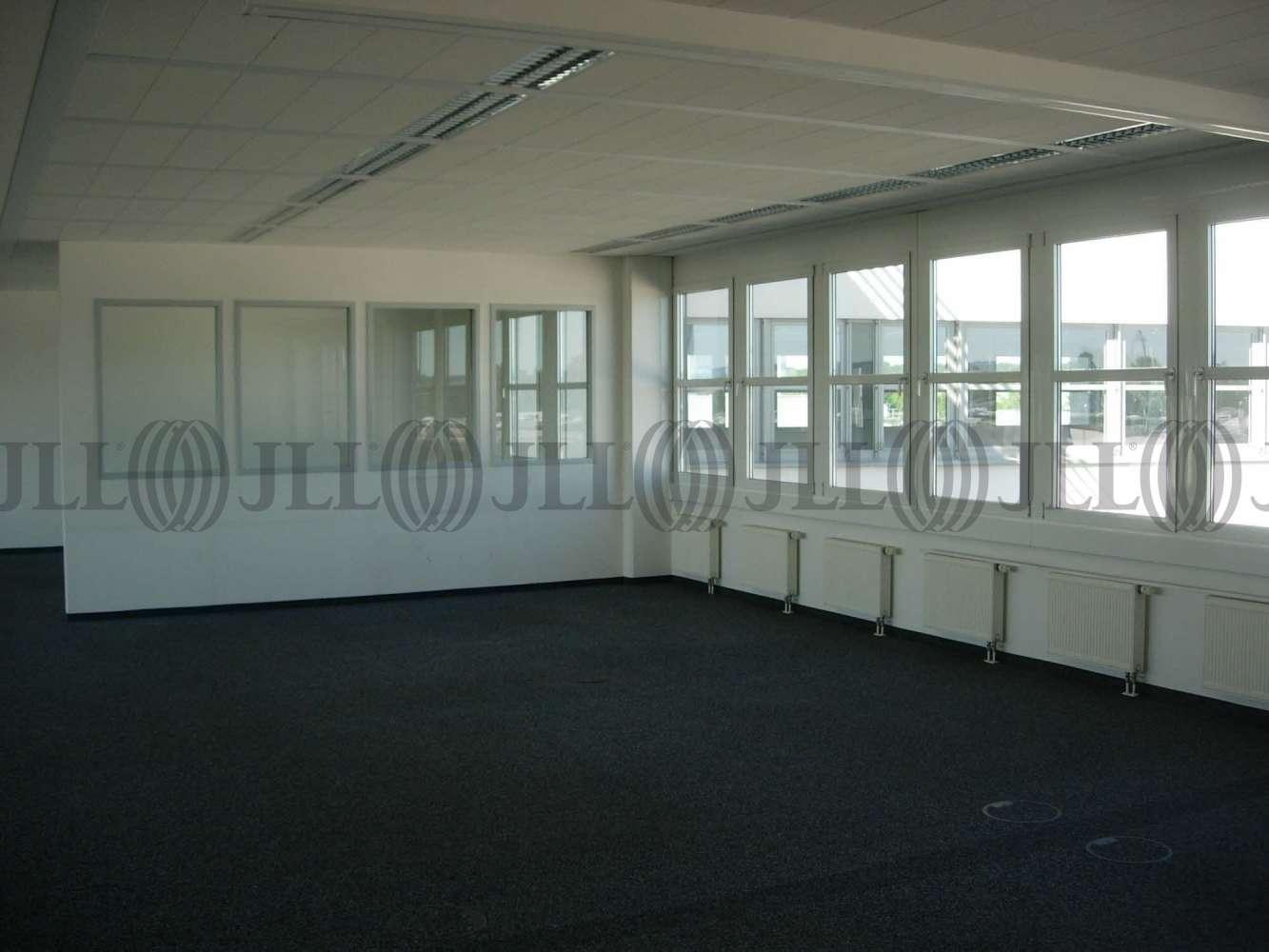 Hallen Ratingen, 40880 - Halle - Ratingen, Tiefenbroich - D0137 - 9527641