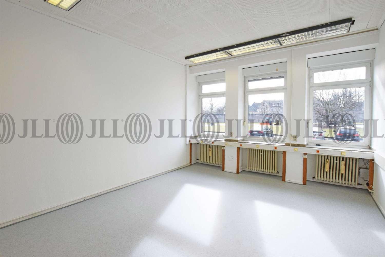 Büros Duisburg, 47137 - Büro - Duisburg, Mittelmeiderich - D2265 - 9527675