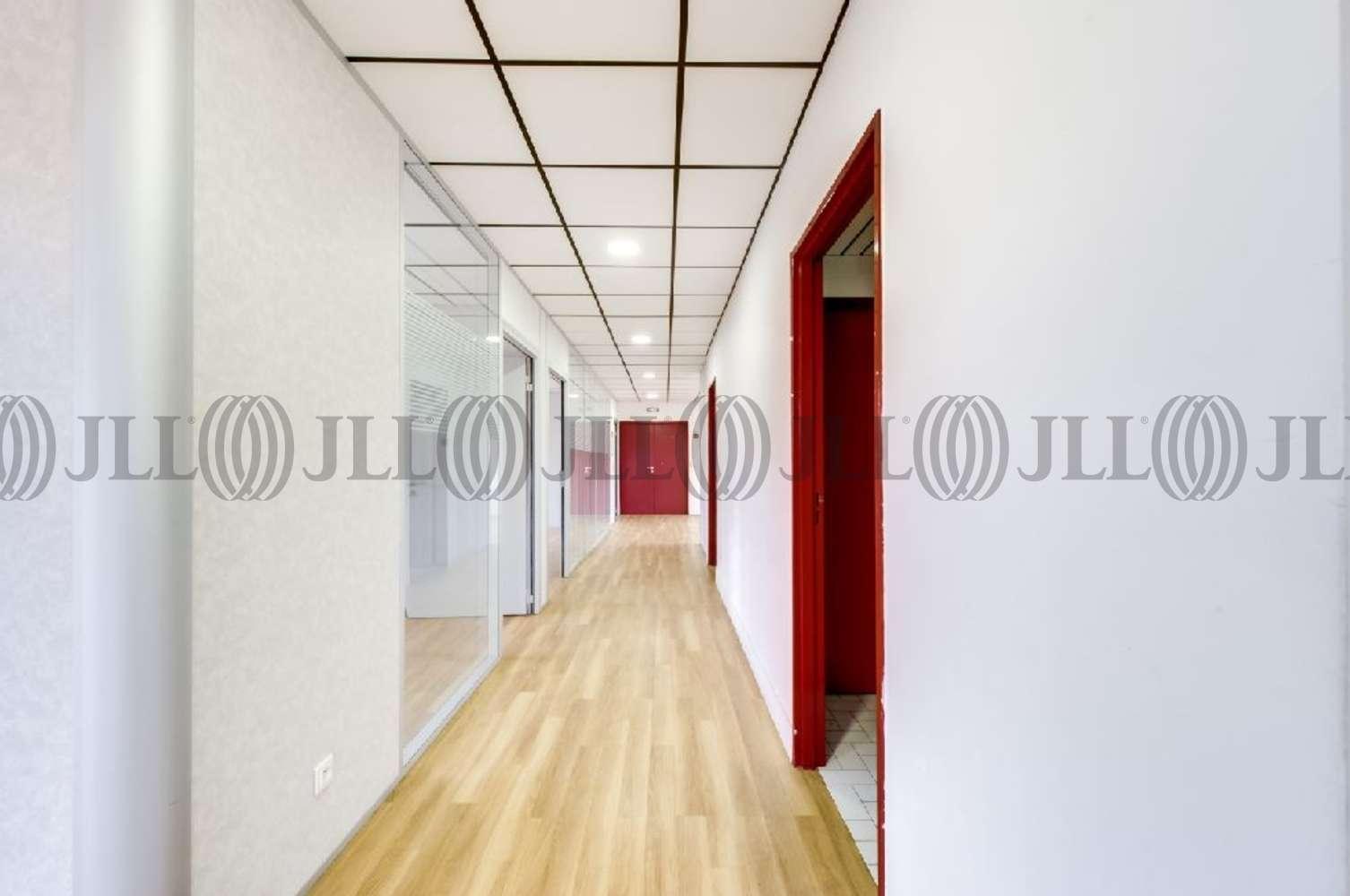 Bureaux Cachan, 94230 - 18 AVENUE CARNOT - 9527925