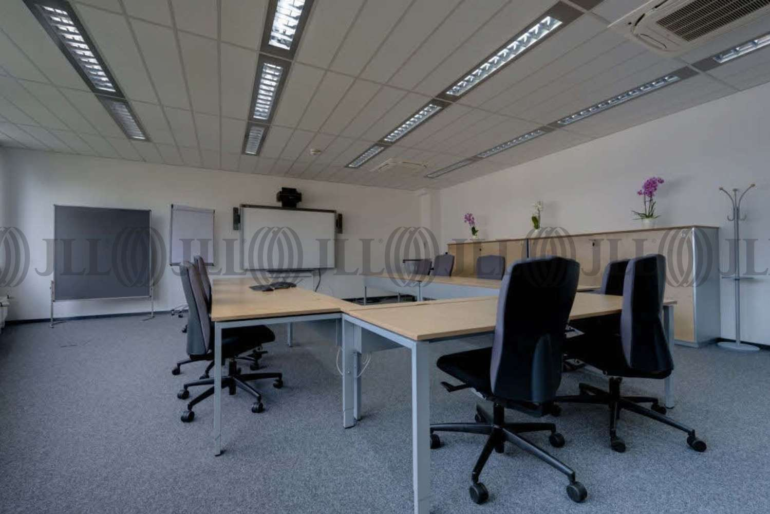 Büros Offenbach am main, 63065 - Büro - Offenbach am Main - F2182 - 9528260