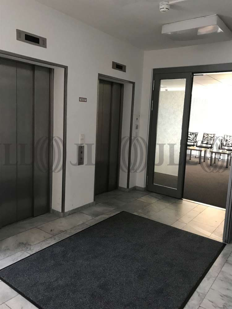 Büros Mannheim, 68161 - Büro - Mannheim, Quadrate - F2378 - 9528421