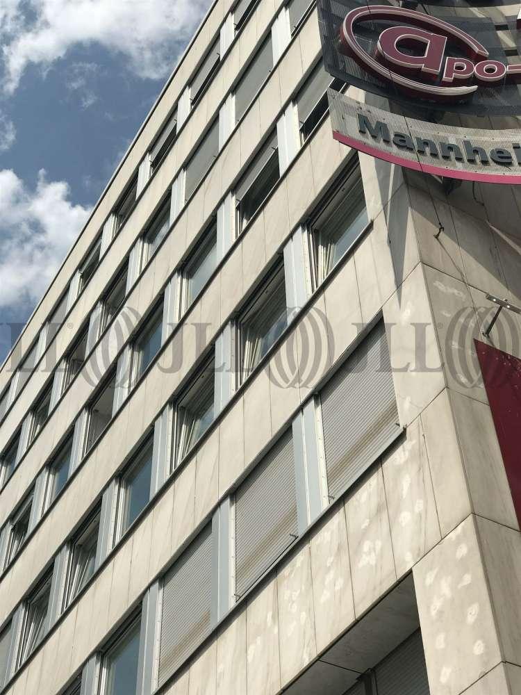 Büros Mannheim, 68161 - Büro - Mannheim, Quadrate - F2378 - 9528423
