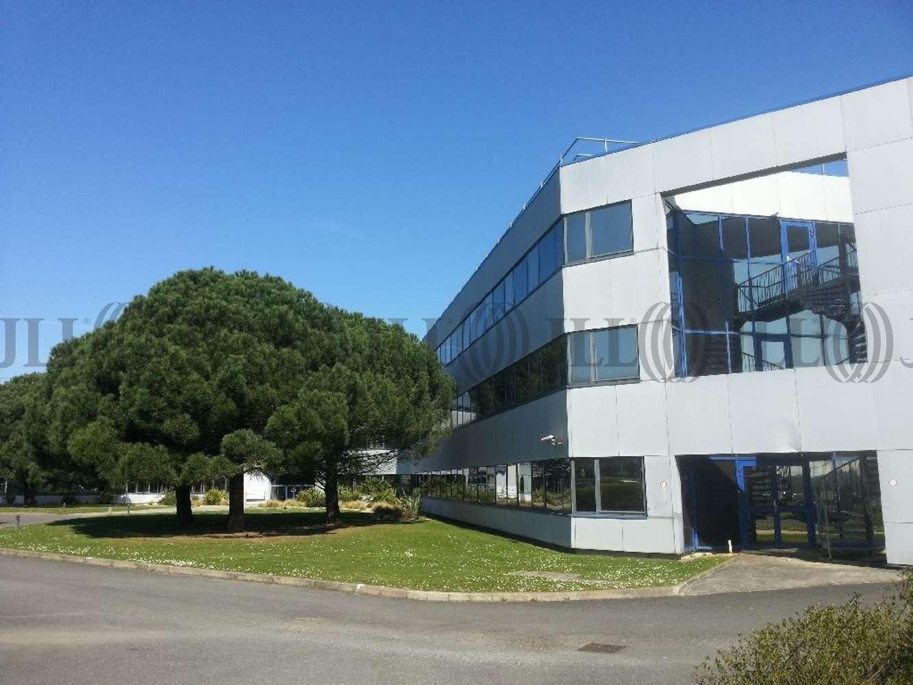 Bureaux Villebon sur yvette, 91140 - LE SELVA - 9528765