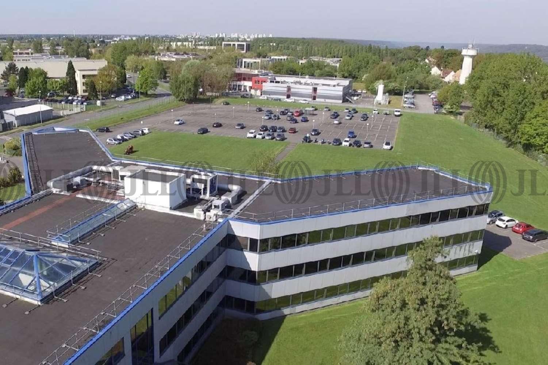 Bureaux Villebon sur yvette, 91140 - LE SELVA - 9528766
