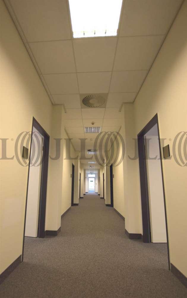 Büros Hemmingen, 30966