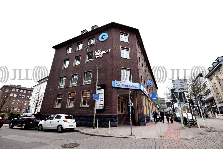 Büros Essen, 45131 - Büro - Essen, Rüttenscheid - D2071 - 9528890