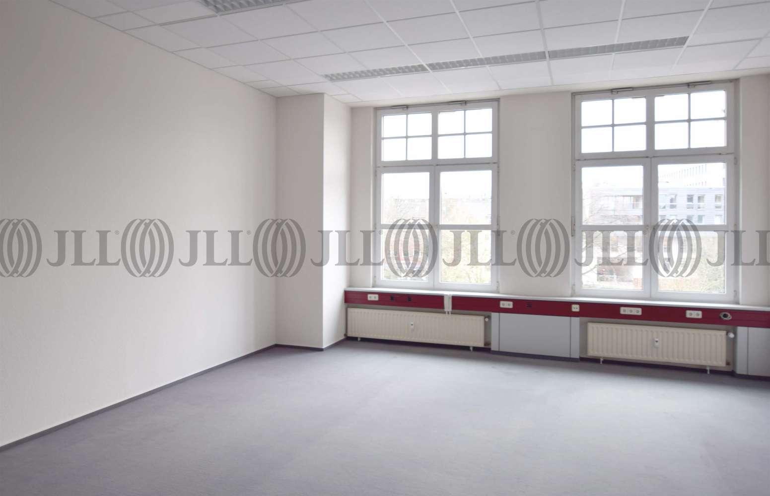 Büros Essen, 45131