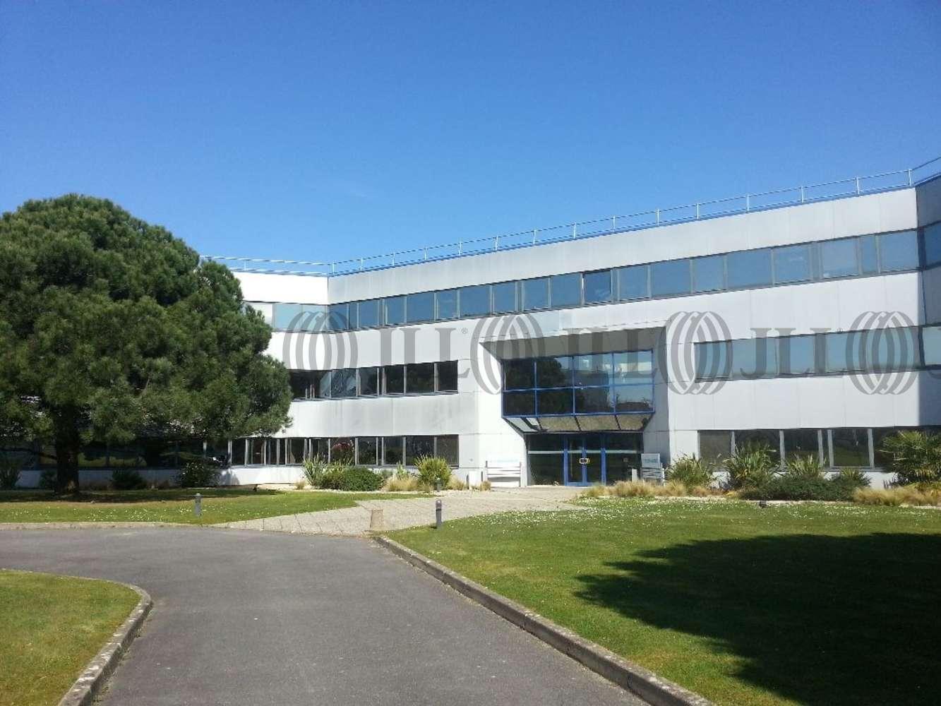 Bureaux Villebon sur yvette, 91140 - LE SELVA - 9529105