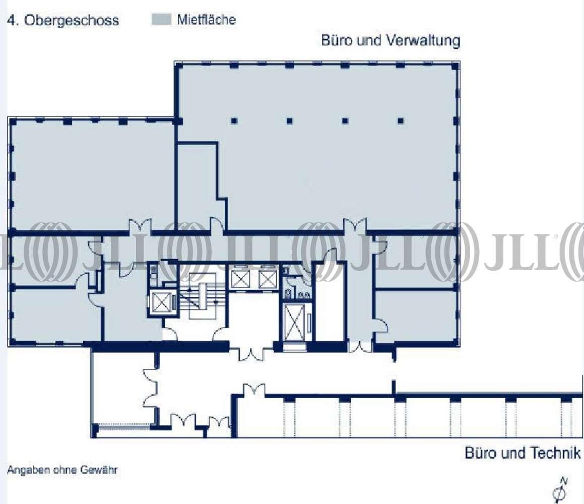 Büros Gelsenkirchen, 45879 - Büro - Gelsenkirchen, Altstadt - D1981 - 9529332