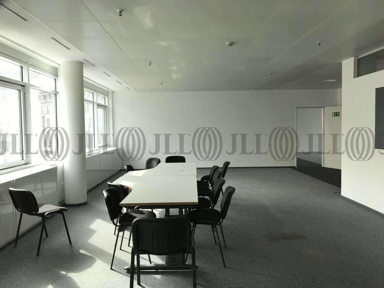 Büros Frankfurt am main, 60322 - Büro - Frankfurt am Main, Westend - F0680 - 9529331