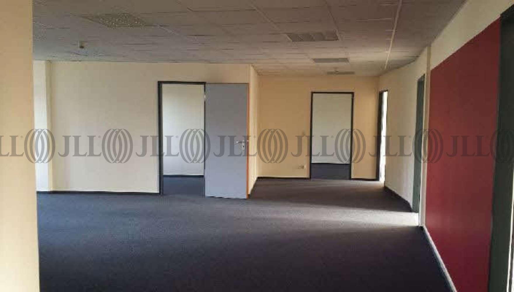 Büros Frankfurt am main, 60386 - Büro - Frankfurt am Main, Frankfurt - F1667 - 9529565
