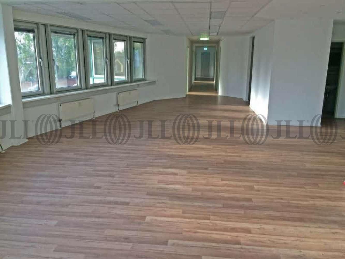 Büros Frankfurt am main, 60386 - Büro - Frankfurt am Main, Frankfurt - F1667 - 9529570