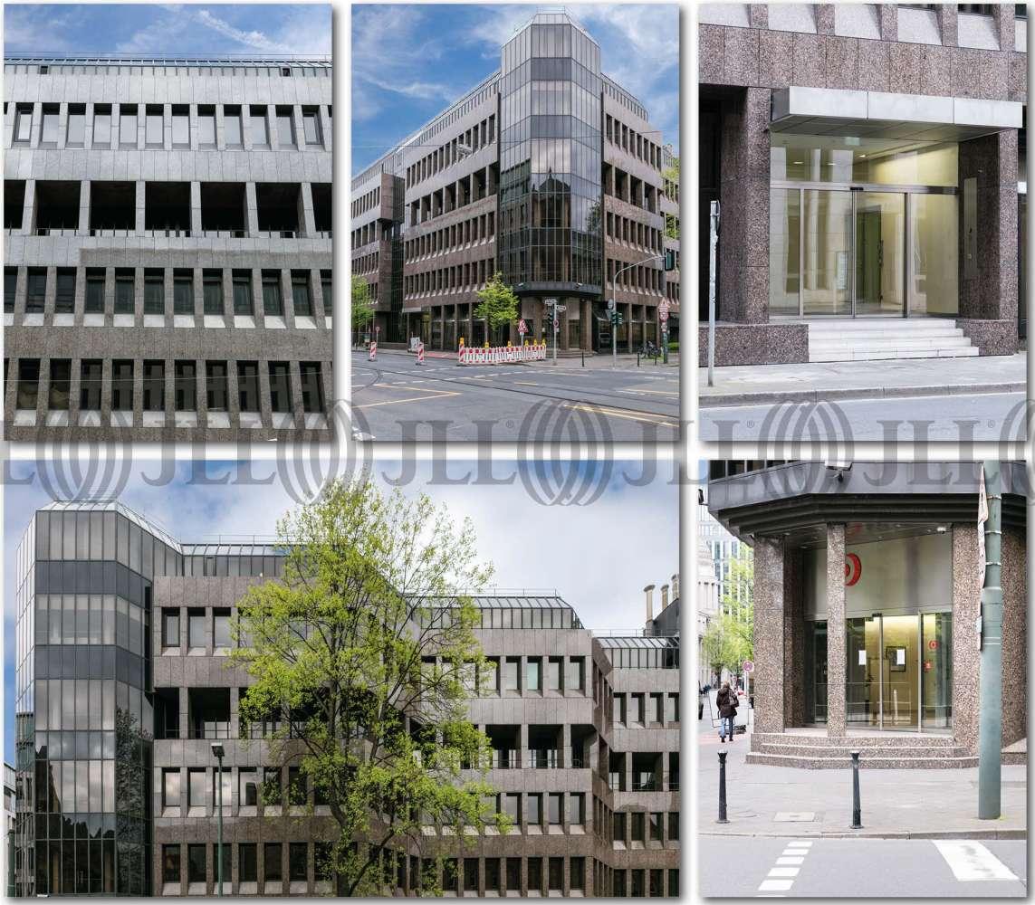 Büros Düsseldorf, 40213 - Büro - Düsseldorf, Karlstadt - D0904 - 9529748