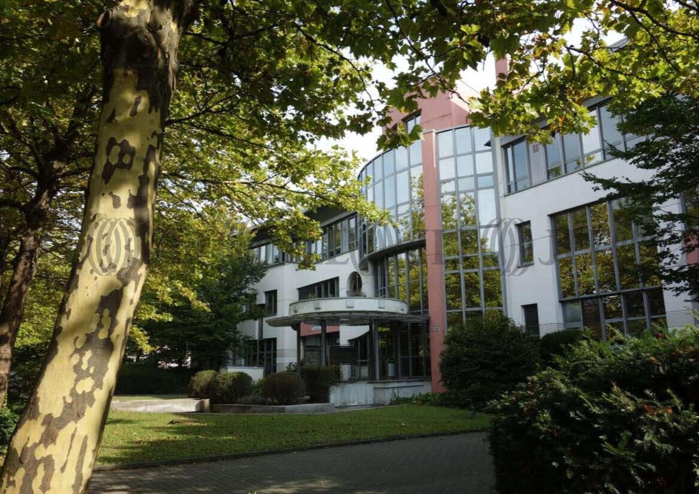 Büros Wiesbaden, 65203