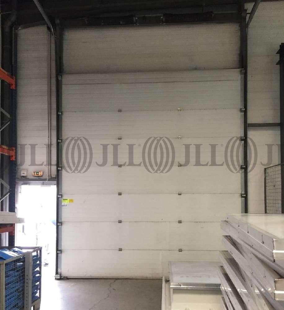 Activités/entrepôt Chaponnay, 69970 - BÂTIMENT MIXTE LYON SUD - CHAPONNAY - 9530793