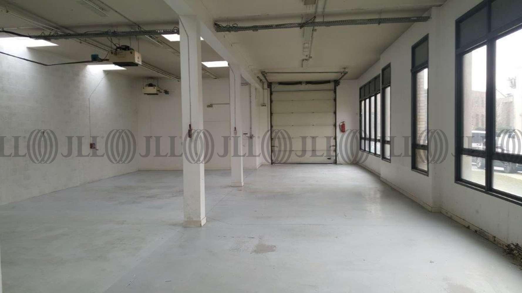 Activités/entrepôt Massy, 91300 - PARC DU MOULIN DE MASSY - 9530827