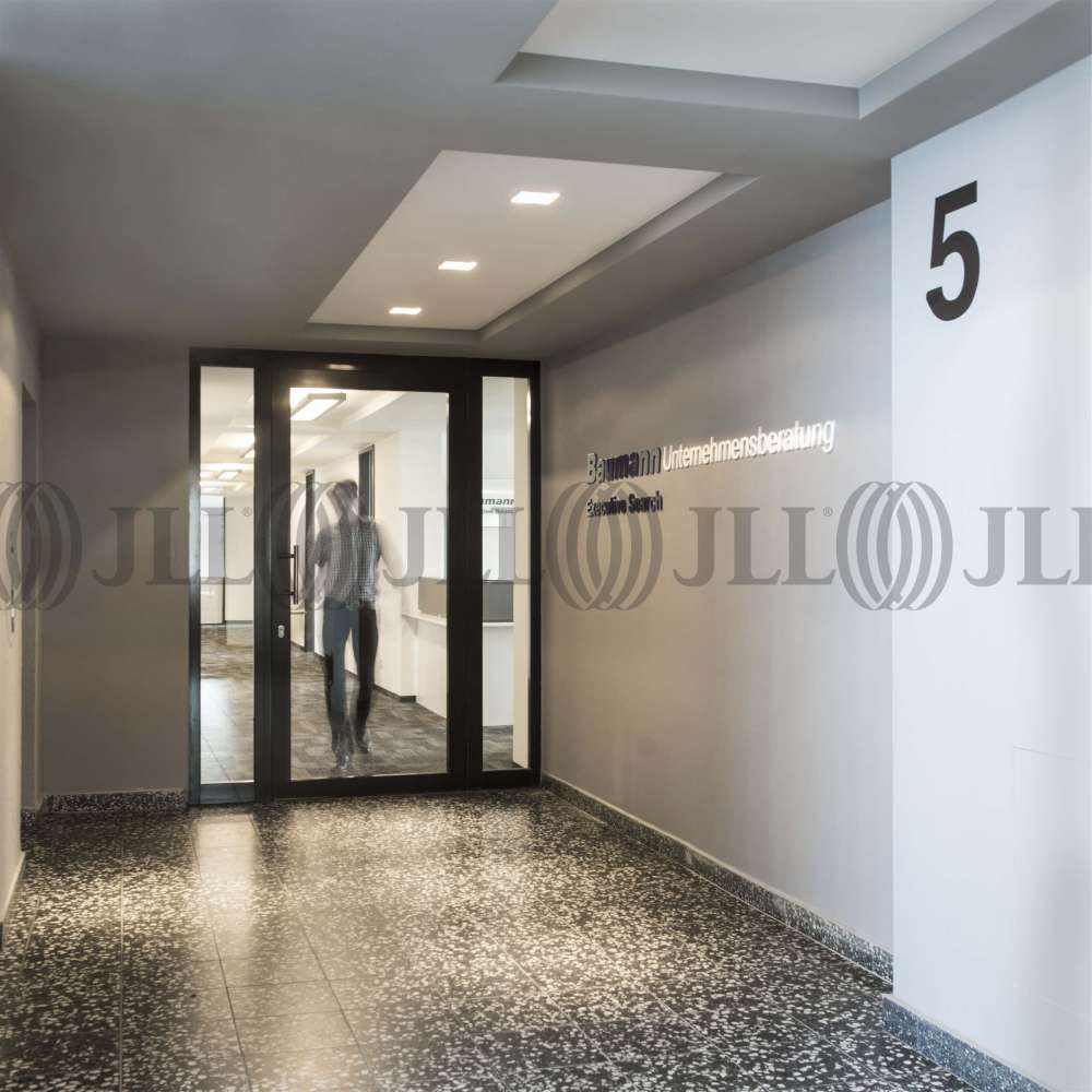 Büros Frankfurt am main, 60314 - Büro - Frankfurt am Main, Ostend - F1211 - 9532034