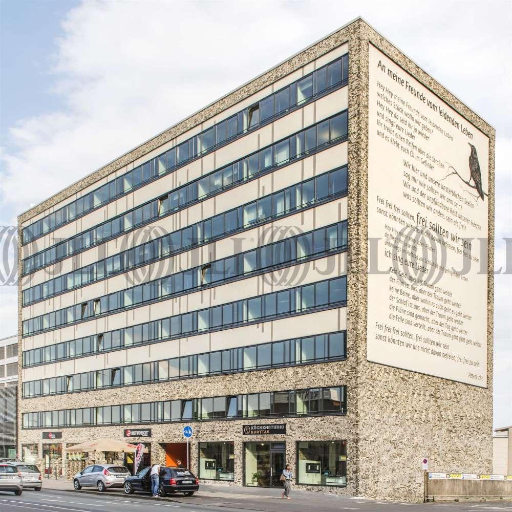 Büros Frankfurt am main, 60314 - Büro - Frankfurt am Main, Ostend - F1211 - 9532032