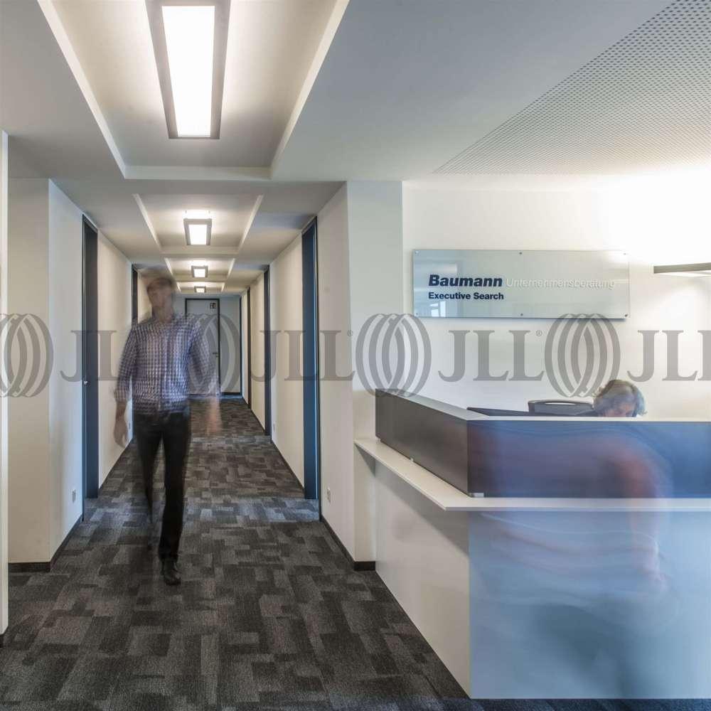 Büros Frankfurt am main, 60314 - Büro - Frankfurt am Main, Ostend - F1211 - 9532035