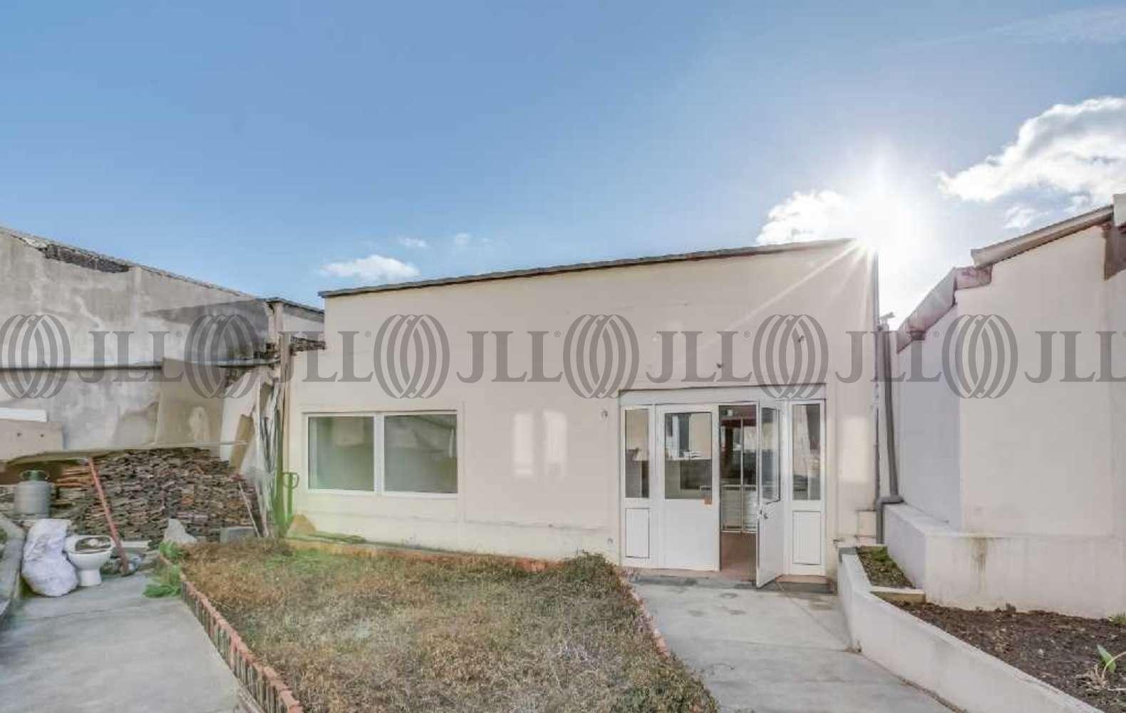 Bureaux Aubervilliers, 93300 - 34 RUE HEURTAULT - 9532151