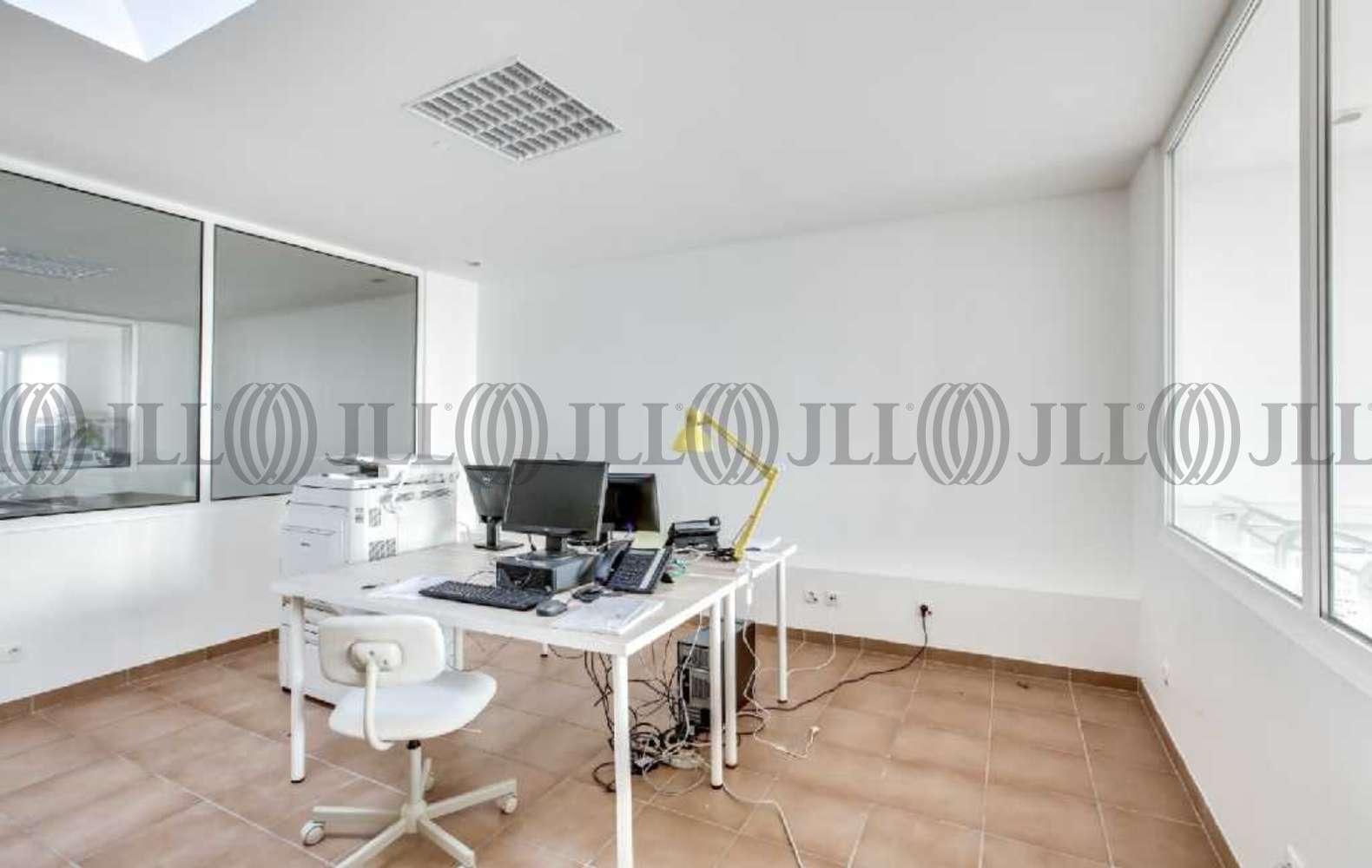 Bureaux Aubervilliers, 93300 - 34 RUE HEURTAULT - 9532152