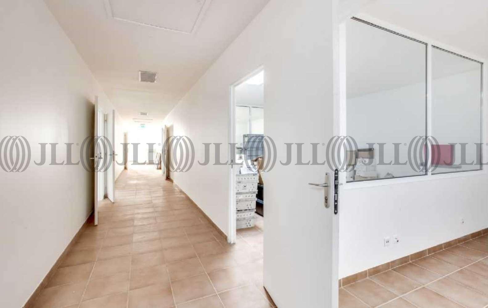 Bureaux Aubervilliers, 93300 - 34 RUE HEURTAULT - 9532283