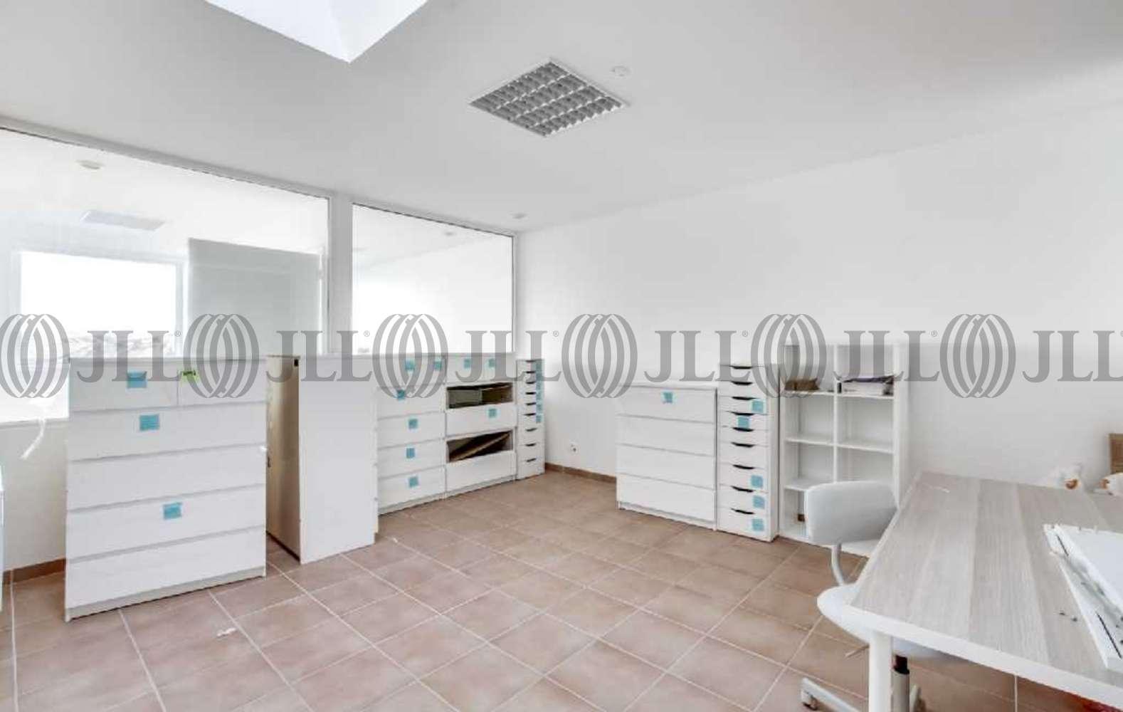 Bureaux Aubervilliers, 93300 - 34 RUE HEURTAULT - 9532284