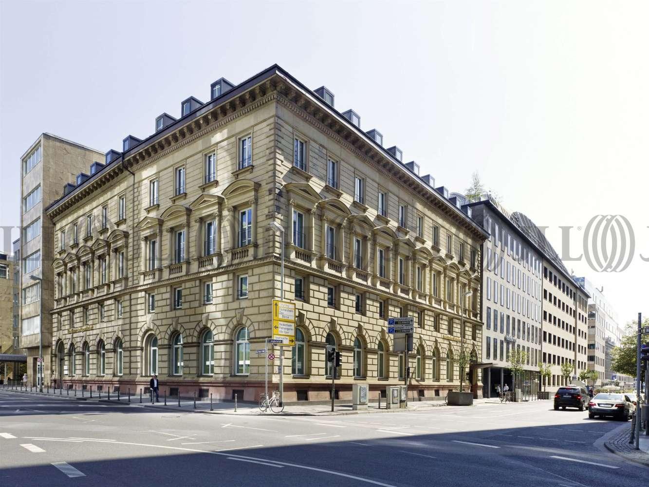 Büros Frankfurt am main, 60311 - Büro - Frankfurt am Main, Innenstadt - F0705 - 9532464