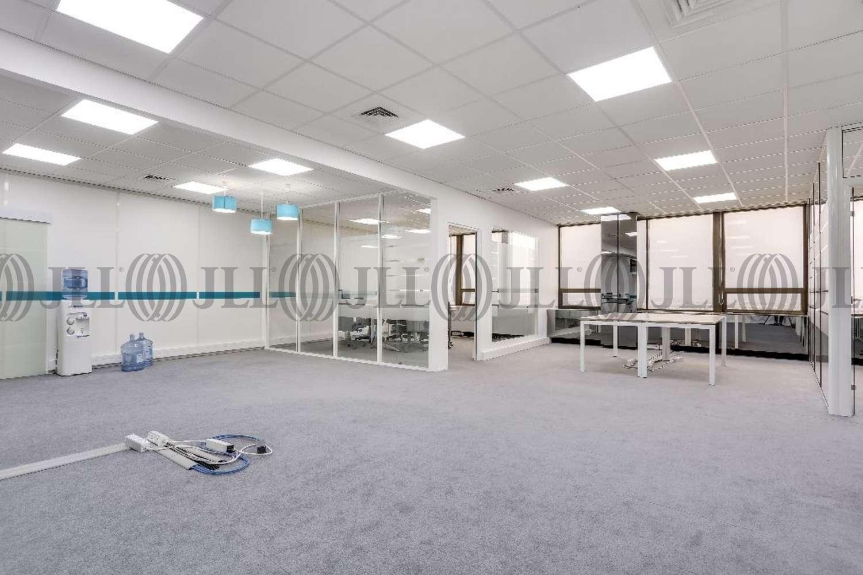 Bureaux Paris, 75015 - TOUR MONTPARNASSE - 9532734