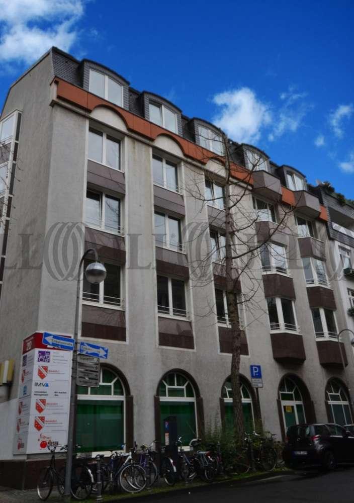 Büros Köln, 50670 - Büro - Köln, Altstadt-Nord - K1335 - 9532866