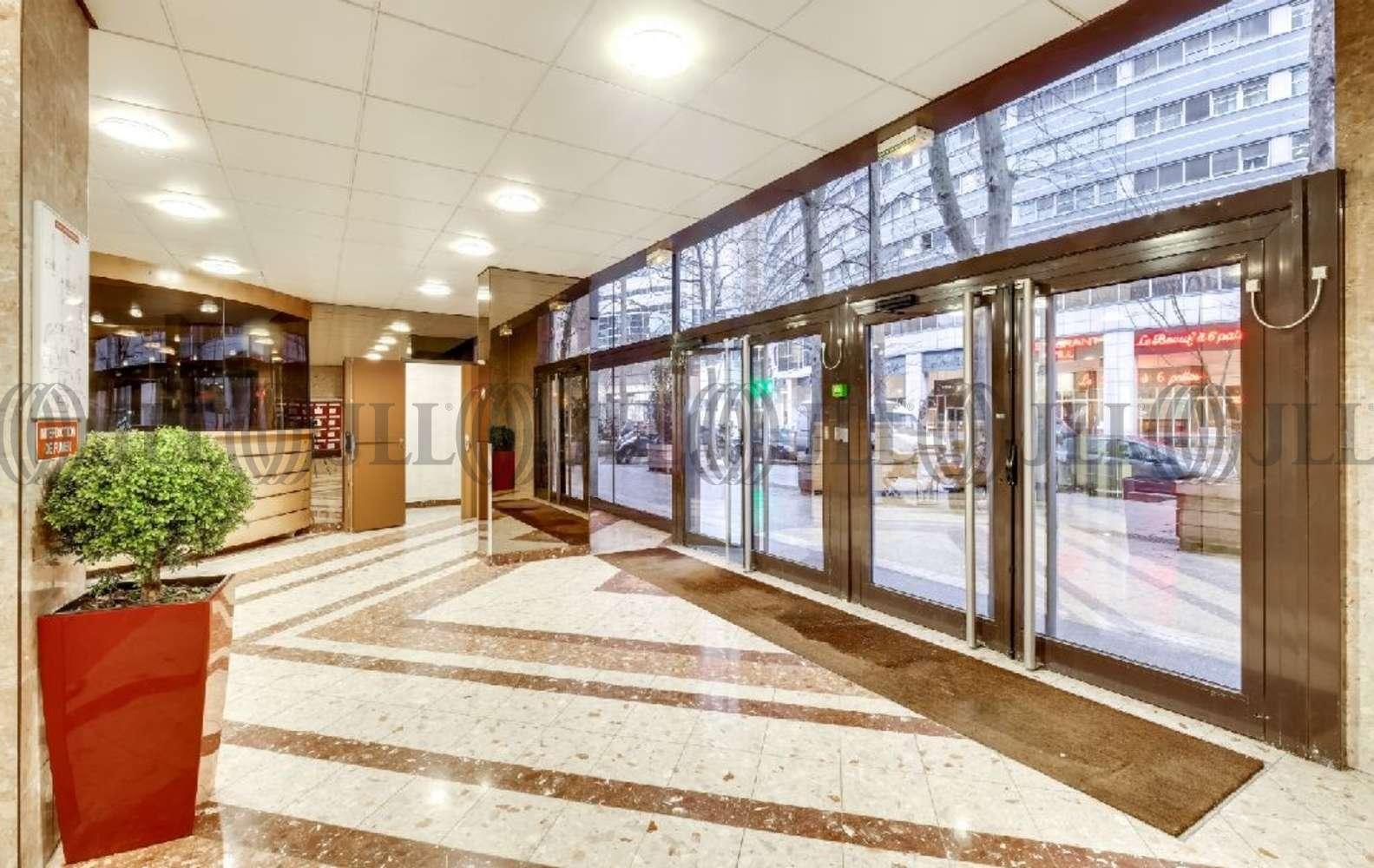 Bureaux Montreuil, 93100 - LE MELIES - 9533028