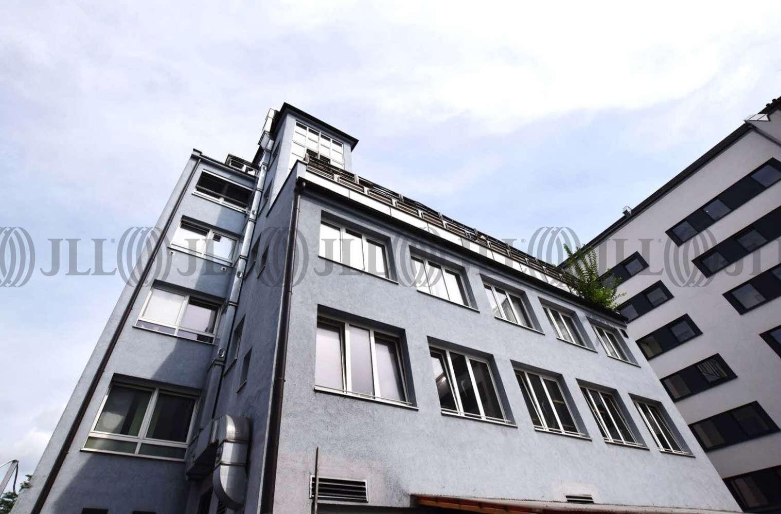 Büros Nürnberg, 90443 - Büro - Nürnberg, Tafelhof - M1017 - 9533125