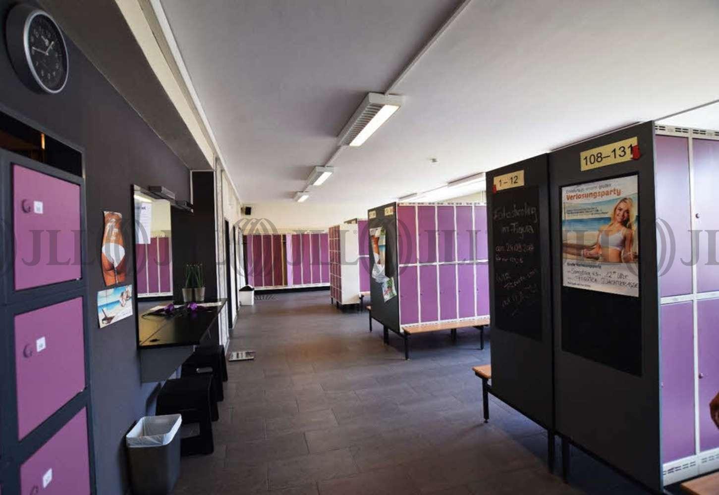 Büros Nürnberg, 90443 - Büro - Nürnberg, Tafelhof - M1017 - 9533127